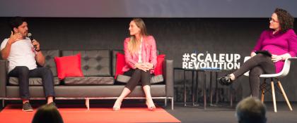 Digitally Native Vertical Brands: as scale-ups que estão humanizando o varejo