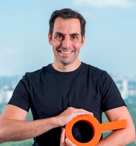 João Vianna