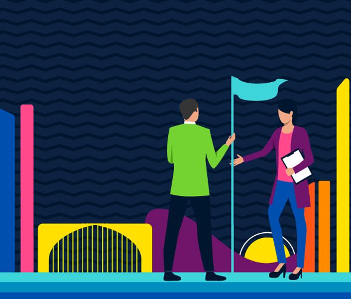 Abertura de empresas: como redesenhar e simplificar processos na sua cidade