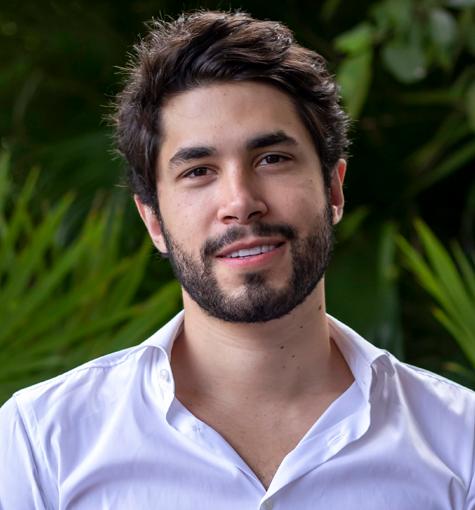 Eduardo Vanzak