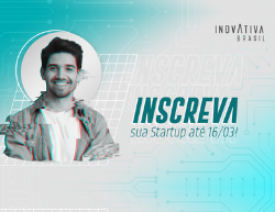 InovAtiva Brasil 2020
