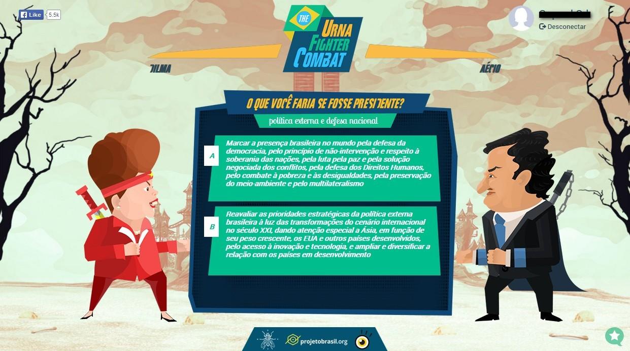 projeto-Brasil