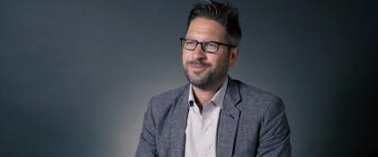 6 aprendizados sobre Vendas B2B de Mark Roberge, ex-CRO do Hubspot