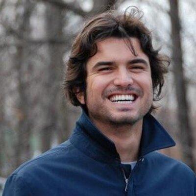 Geraldo Thomaz