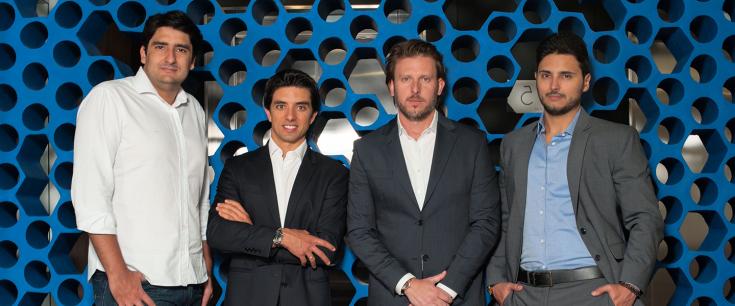 ZUP: o M&A para acelerar o sonho de posicionar o Brasil como player de tecnologia global