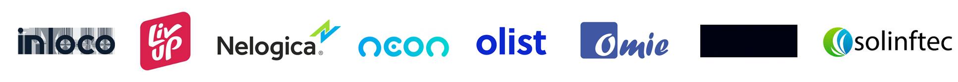 logos-acelerados