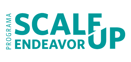 3logo-scale-up-endeavor
