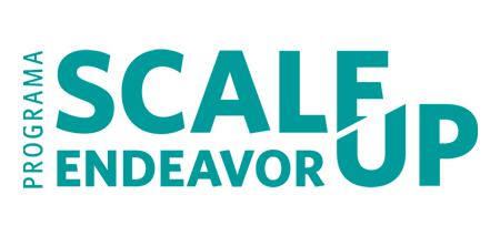 3logo-scale-up-endeavor