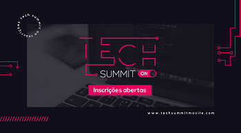 Tech Summit ON Movile