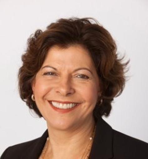 Sonia Oliveira