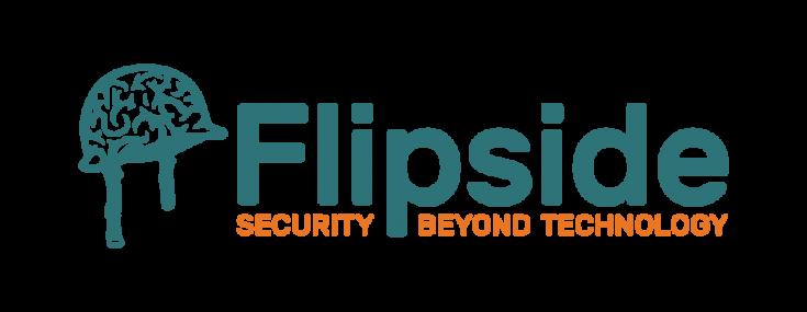 flipside-1-735x285