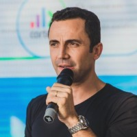 Leonardo Costa Rangel