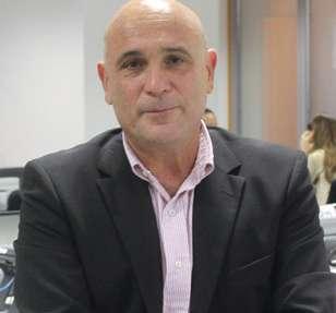 Paulo Sérgio Dortas