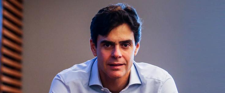O que aprendemos com Guilherme Benchimol, fundador da XP