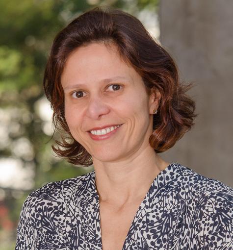 Marília Rocca