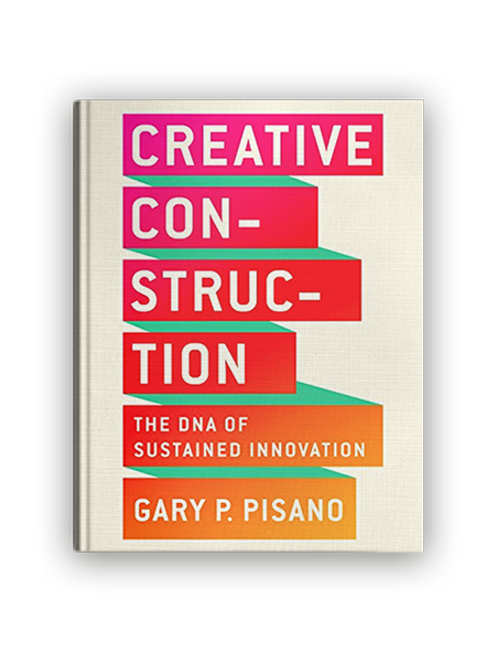artigo-7-livros-open-innovation-3-creative-construction