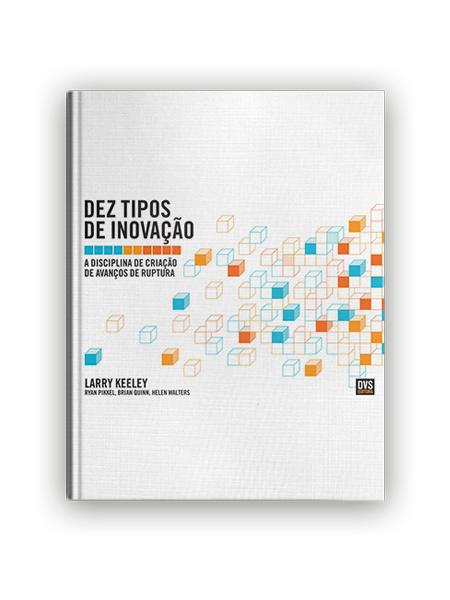 artigo-7-livros-open-innovation-2-10-tipos-inovacao