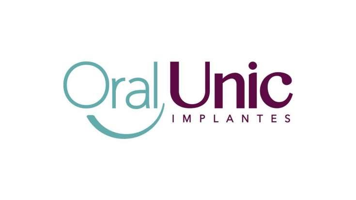 oral-unic-implantes-735x413