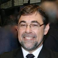 Wilson Amaral