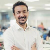 Diego Torres Martins