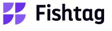 fishtag