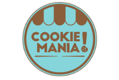 cookie-mania
