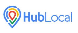 hublocal