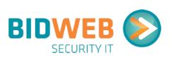 bidweb