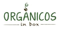 organicos-in-box
