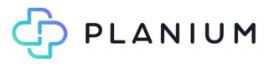 planium
