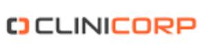 clinicorp