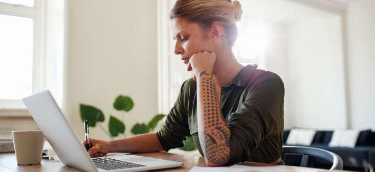Home office: como lidar com saúde emocional dos colaboradores?