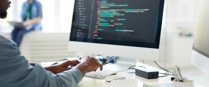 Cybersecurity: LGPD e Escolhas de Negócio