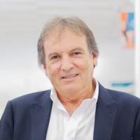 Antônio Carlos Pipponzi