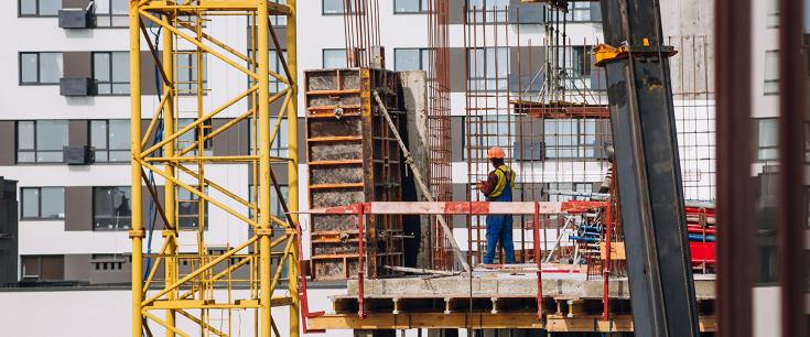Conheça as 10 construtechs que estão construindo o futuro do país