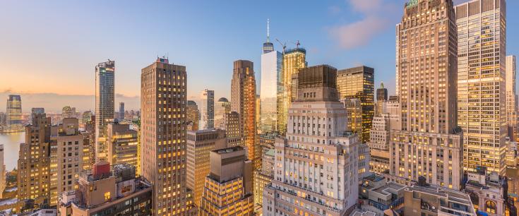 CPFL Energia: como as corporações podem ajudar na construção de smart cities