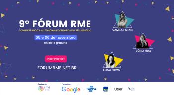 Fórum RME