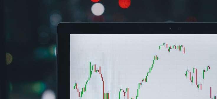 O que aprendemos com o fundador da Netshoes sobre IPO e M&A