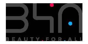 logo_b4a