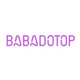 babadotop.com_.br_.2