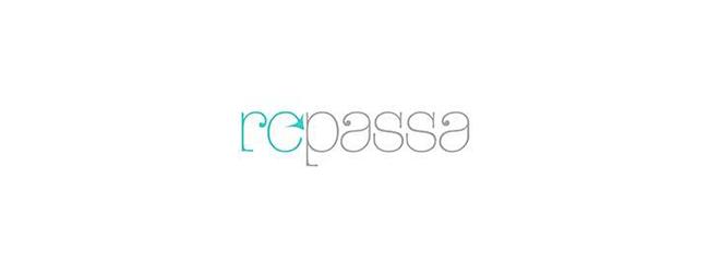 repassa-logo-cupon-desconto-650x250-1