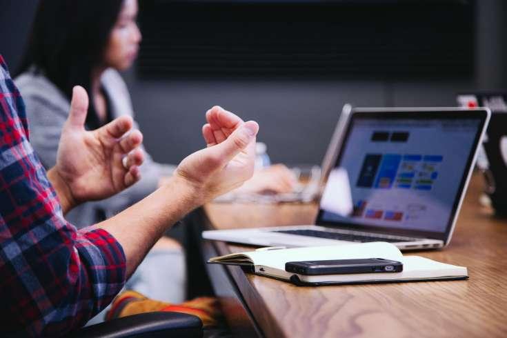 Conheça as selecionadas para o Scale-up Endeavor Consumer Digital