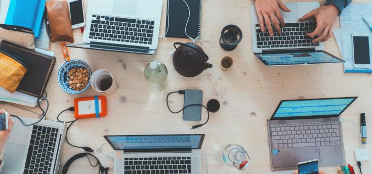 Do offline para o online: os principais aprendizados do CEO da Centauro