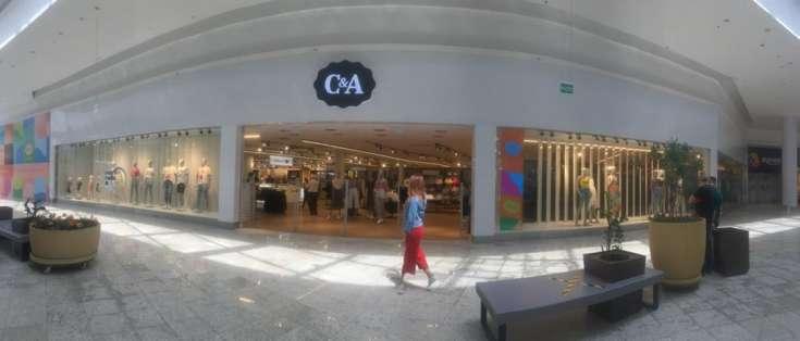 Como a C&A se tornando uma das principais fashiontechs do Brasil?