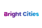 bright-cities