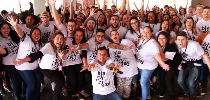 Promover a diversidade na sua empresa gera inclusão e benefícios sociais – além de resultados