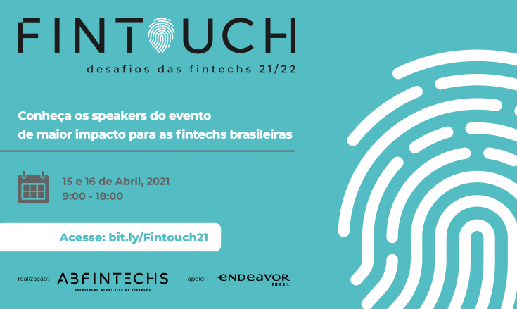 Fintouch 2021