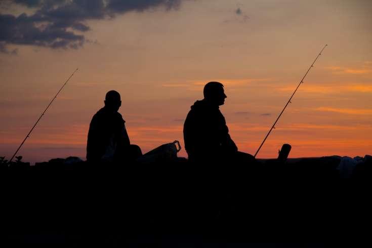Como as edtechs estão nos ensinando a pescar