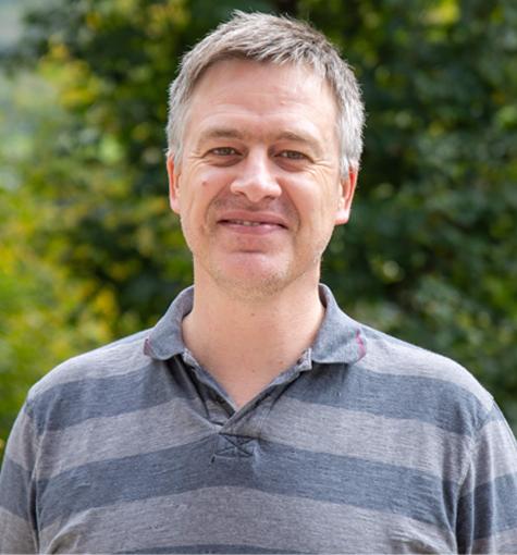 Maurício Schneider