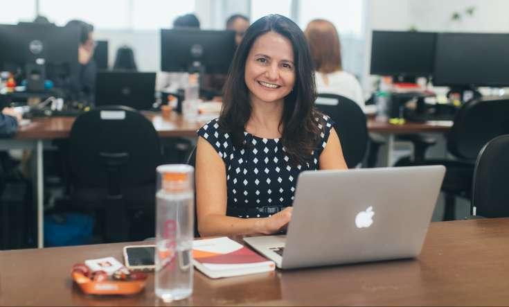 Gesto e Dasa: unindo forças para mudar a saúde no Brasil